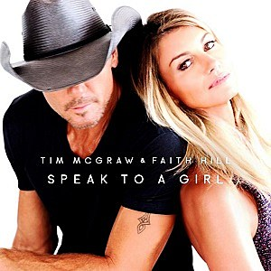 Image result for speak to a girl tim mcgraw