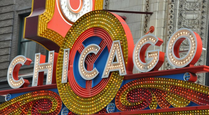 Prospective Student FAQ, Part I: Chicago Living