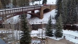 Booth Ski Trip 2014 (5)