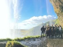 RW: Iceland
