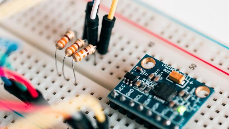 short circuiting operation
