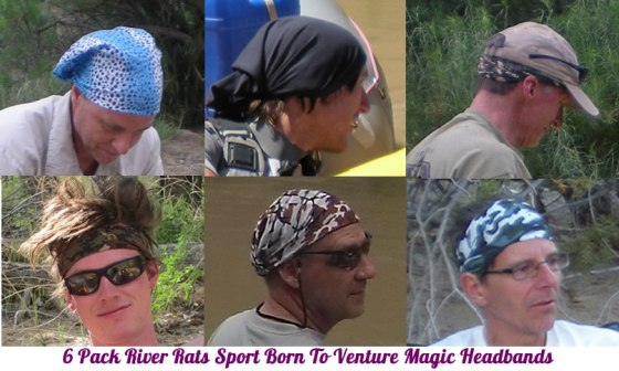 6packrat-headbands2