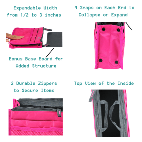 Handbag_Organizer_Feature