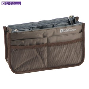 handbag_organizer_brown-bta