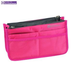handbag_organizer_pink-bta