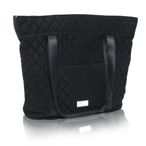 pursetti quilted bags tote sytle