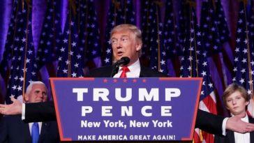 trump-acceptance-speech
