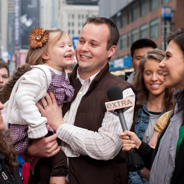 DenHoed-Josh-Duggars-Ashley-Madison-Problem-1200