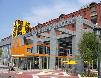 boston_childrens_museum