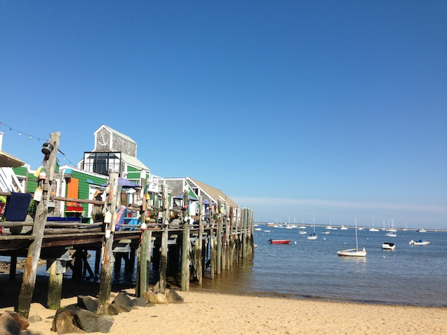 ptown3