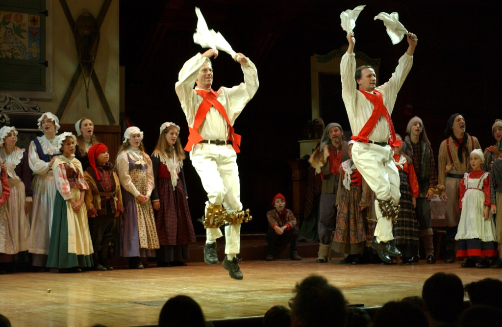 the-christmas-revels