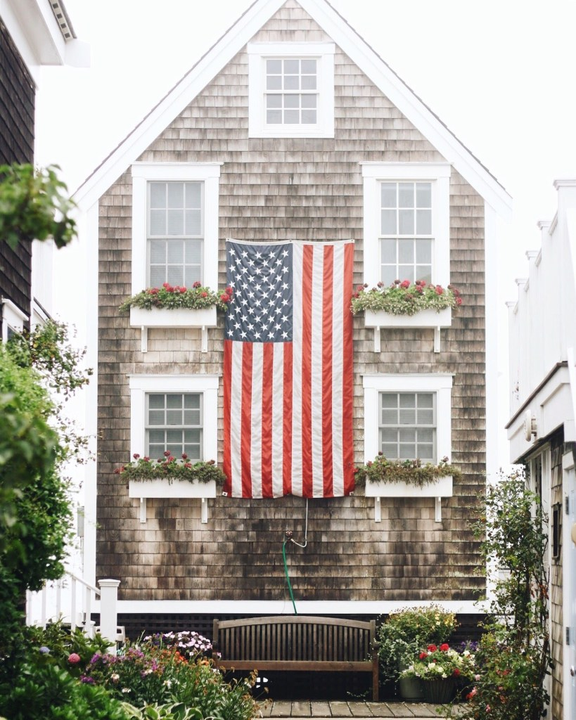 Best Day Trips from Boston - The Boston Day Book   New England Travel - Provincetown, MA