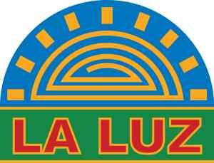Centro La Luz Sonoma