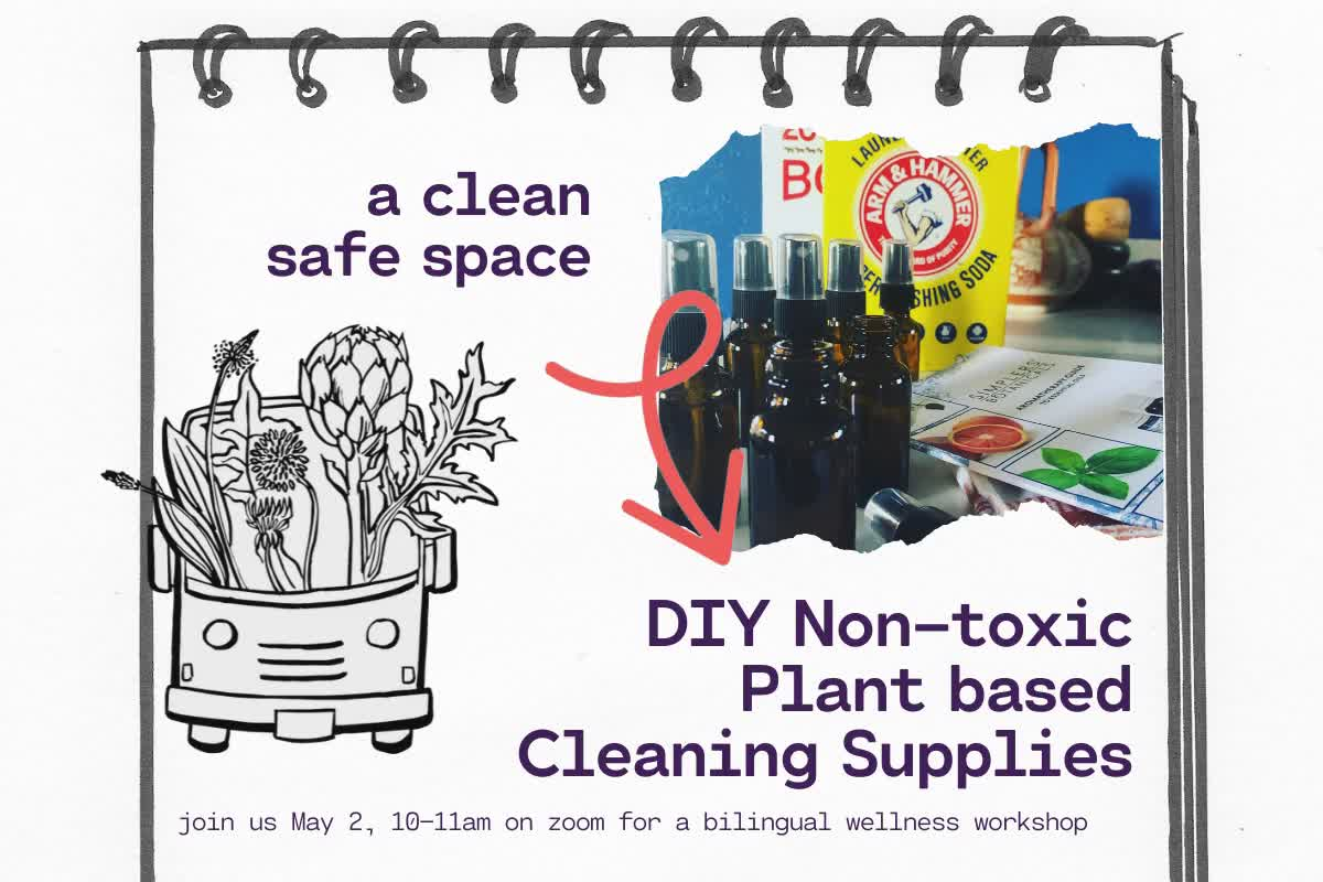 website_-greencleaning-mp4