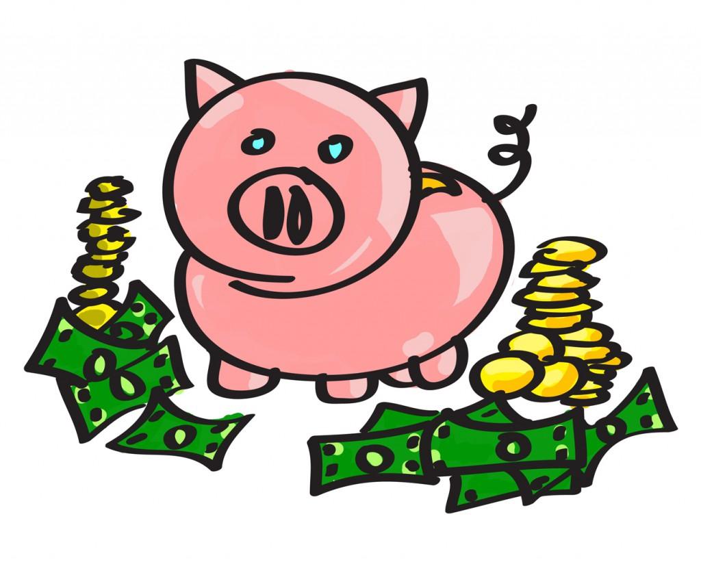 https://i1.wp.com/thebottomline.as.ucsb.edu/wp-content/uploads/2011/01/MoneySavingTips-1024x837.jpg