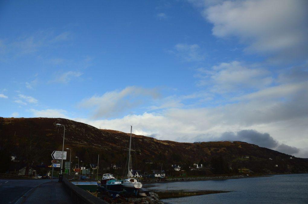 scotland-highlands-tour