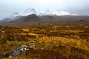scottish highlands 12 best ways to explore