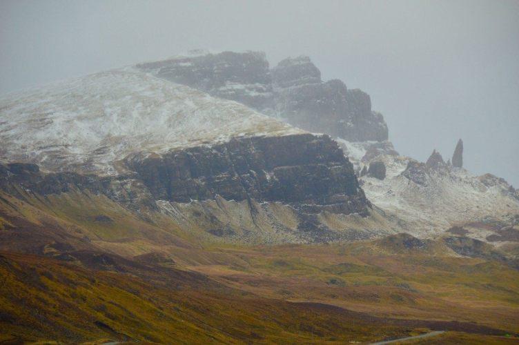 scotland-highlands-tour-itinerary