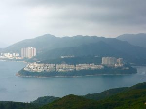 Hong Kong best things to do