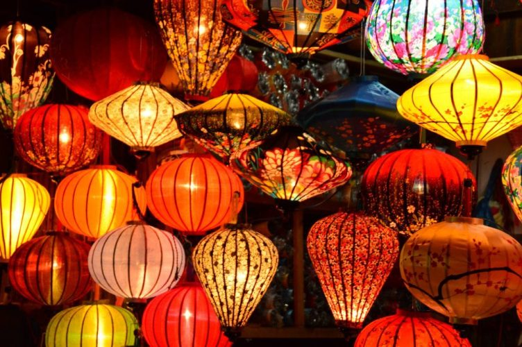 Hoi An best things to do