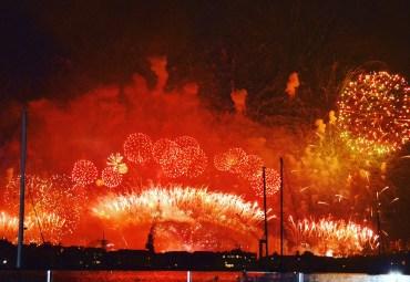 Sydney 10 best experiences