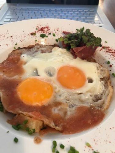 Medellin Restaurants