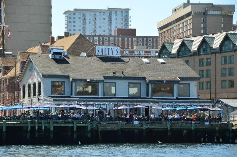 harbour hopper 3
