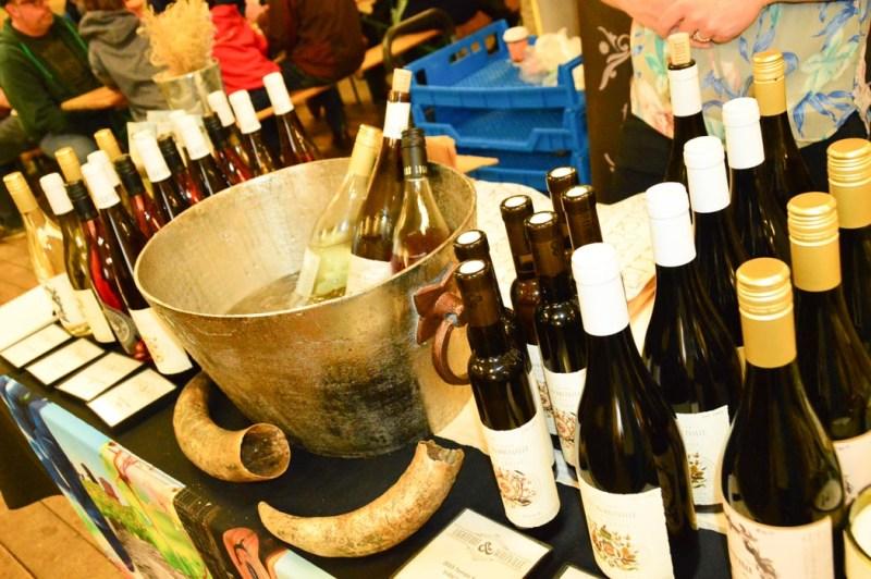 winewolfvillefarmersmarket2