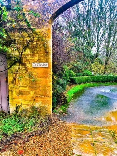 cotswolds-day-trip-from-london