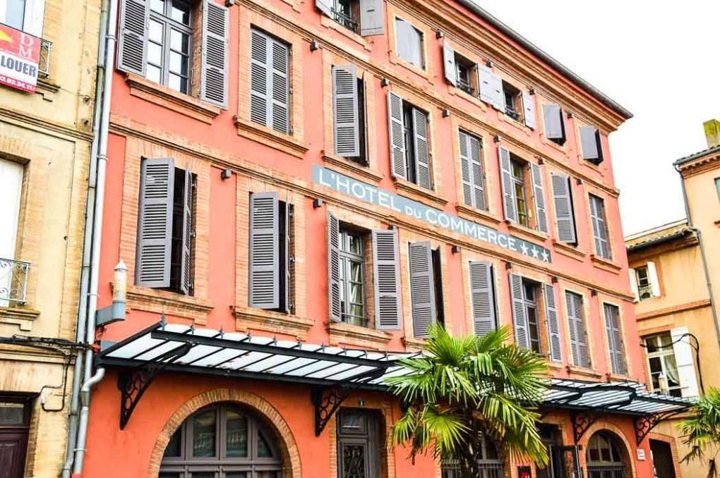 hotel-du-commerce-montauban