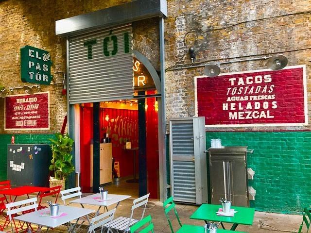 restaurants-borough-market