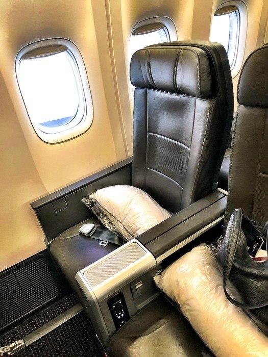 american-airlines-exit-row-premium-economy