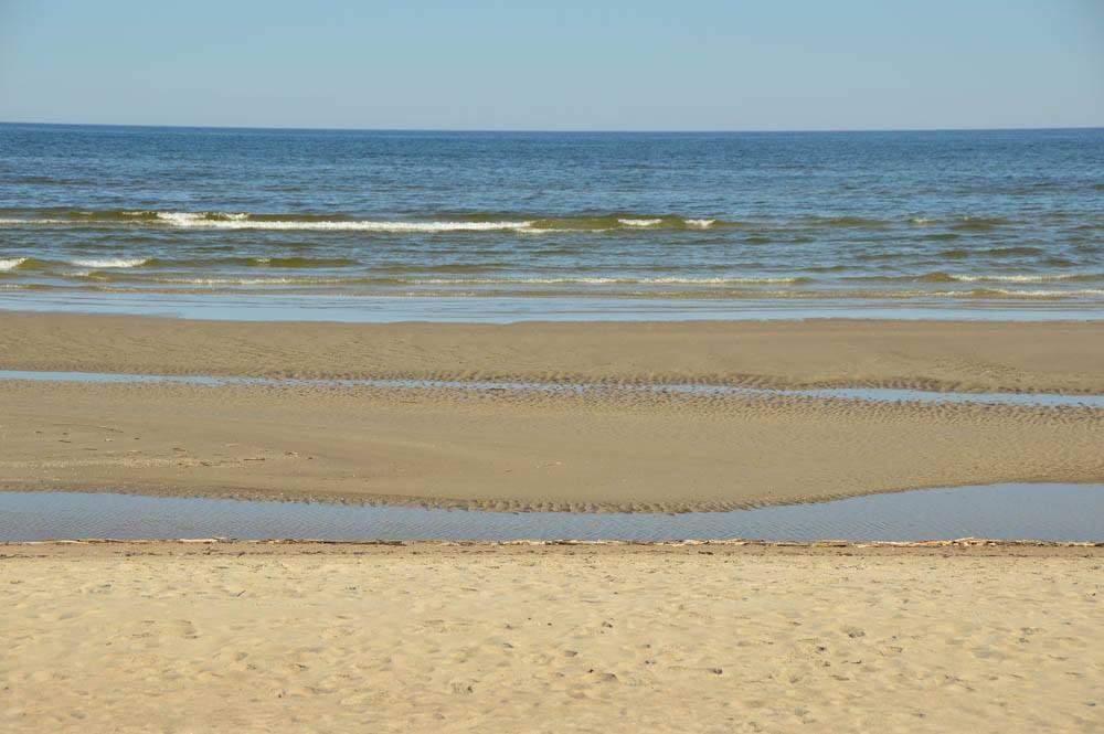 jurmala-beachfront