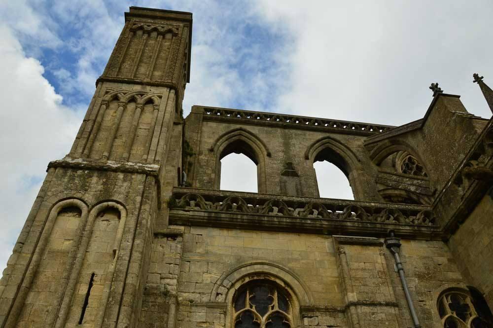 england_cotswolds_malmesbury-abbey