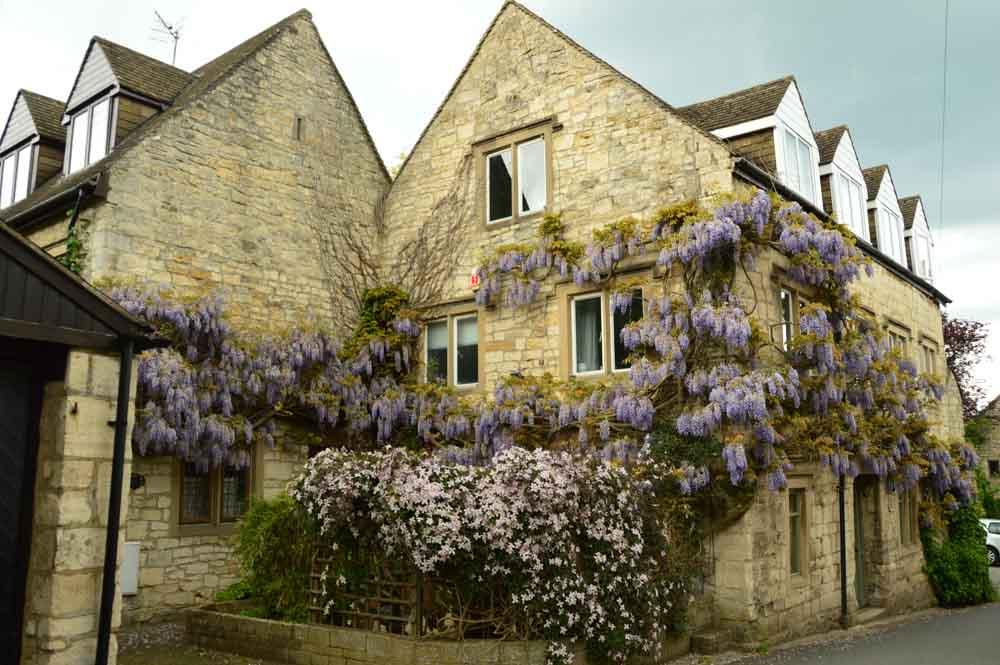 england_cotswolds_painswick-house