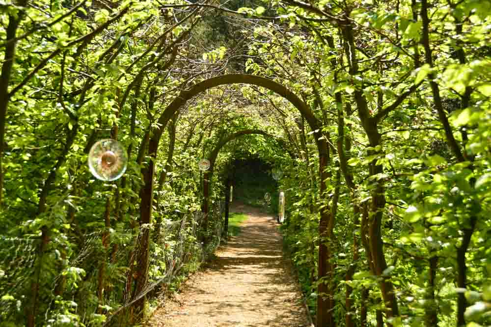 england_cotswolds_painswick-rococo-archway
