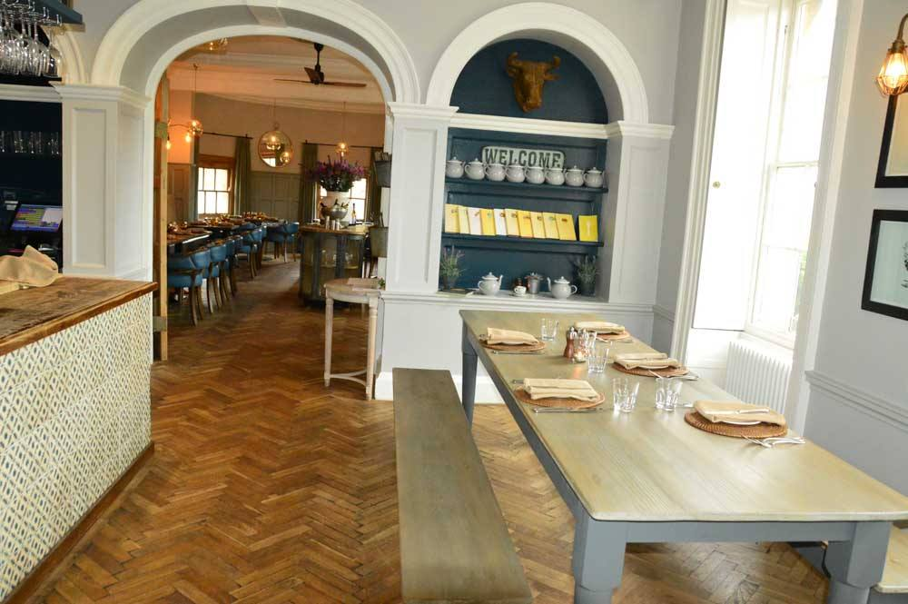 england_cotswolds_the-painswick-restaurant