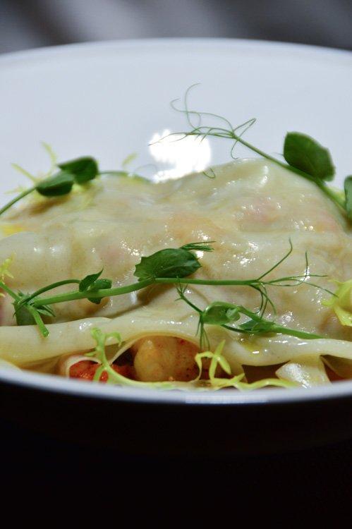 england_cotswolds_whatley-manor-crayfish-pasta
