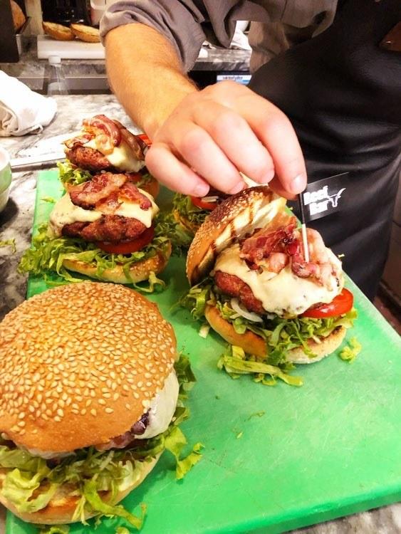 austria_frohnleiten-beef-bar-burger