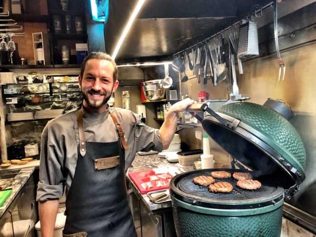 austria_frohnleiten-beef-bar-cook-with-green-egg