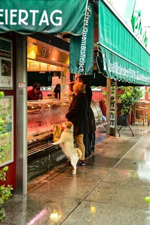austria_graz-farmers-market-stall