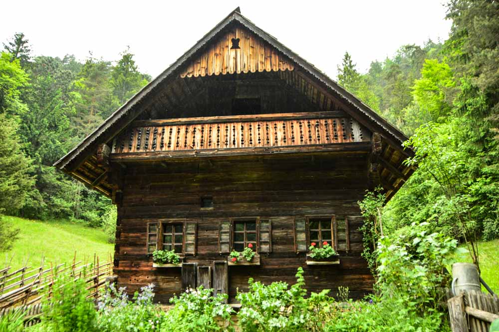 austria_graz_stubing-open-air-house