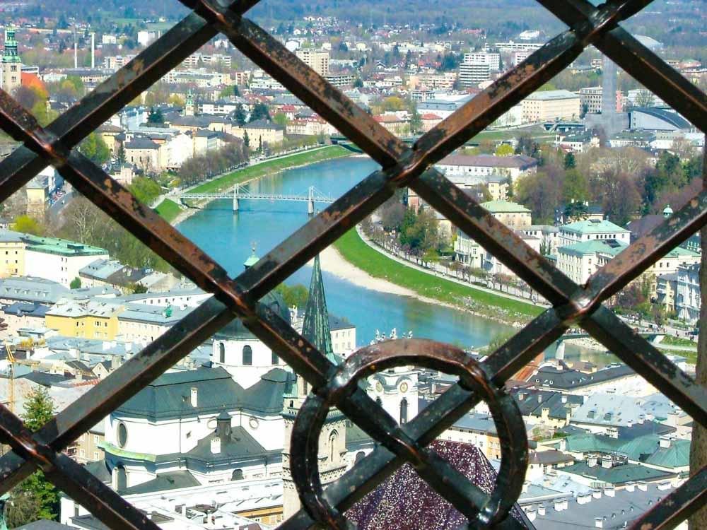 austria_itinerary_salzburg-view