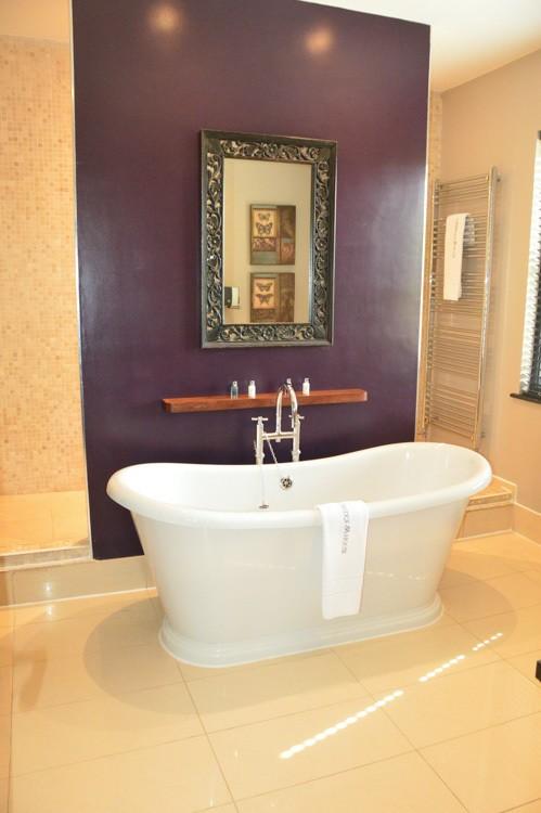 england_yorkshire-yorebridge-house--bath