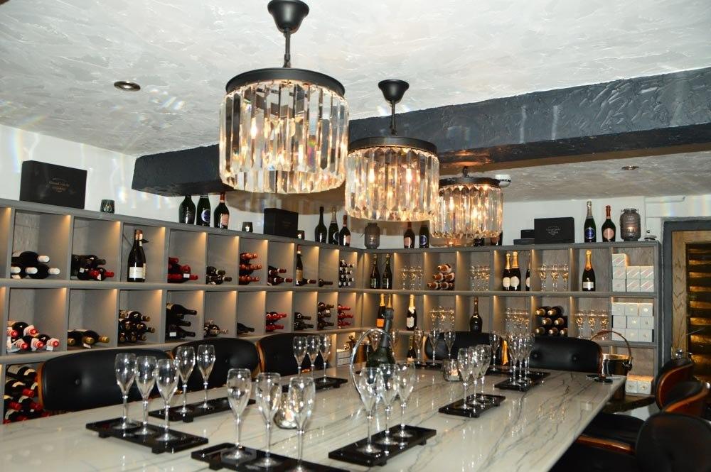 england_yorkshire-yorebridge-house-wine-room