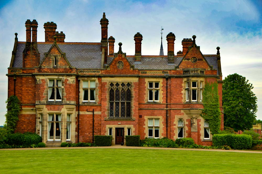 england_yorkshire_rockliffe-hall-exterior-2