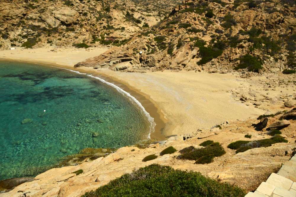 greece_ios_beach