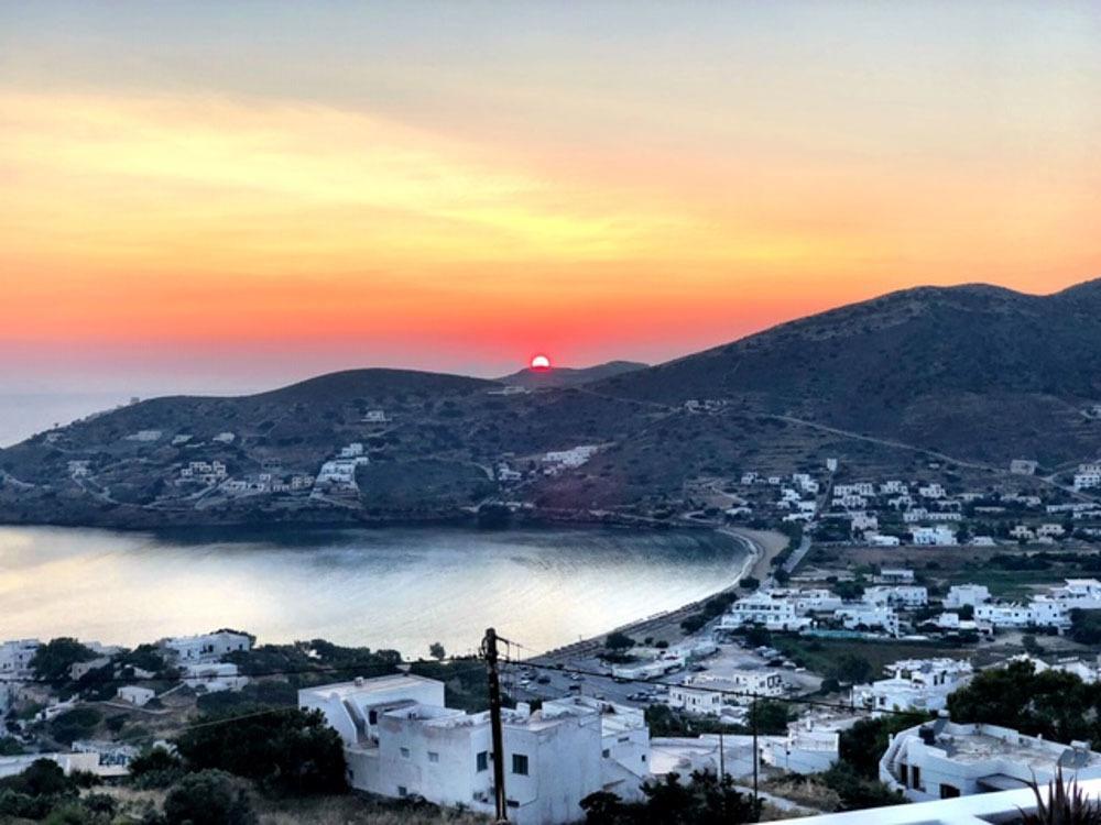 greece_ios_ios-club-sunset-over-ios
