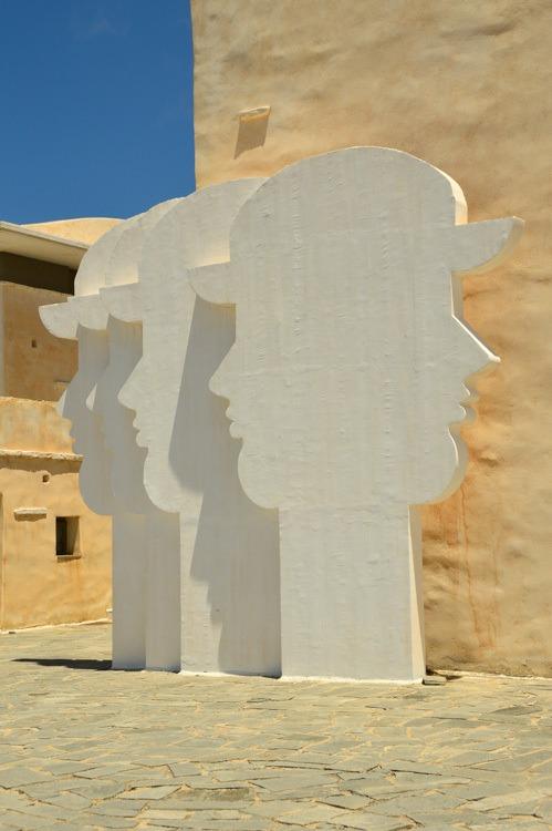 greece_ios_modern-art-sculpture