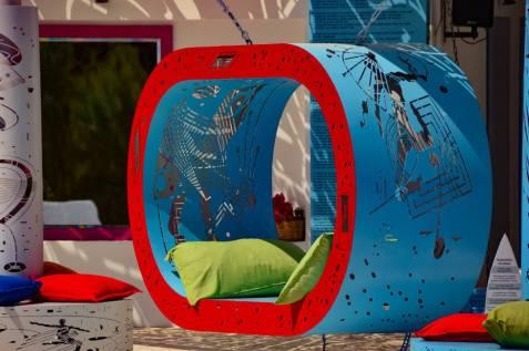 greece_ios_mylopotas-beach-free-beach-club-lounger-2